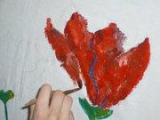 курсы по росписи ткани для школьников